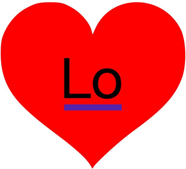 Why you should (still) embrace lodash – Ruberg's blog